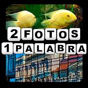2 photos 1 mot - Français APK