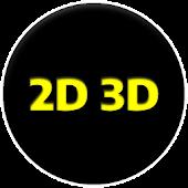 Tải Myanmar 2D 3D v2 miễn phí