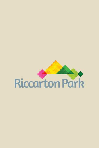 Riccarton Park Events