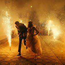 Wedding photographer Pavel Lukin (PaulL). Photo of 13.08.2018
