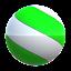 Marble Master icon