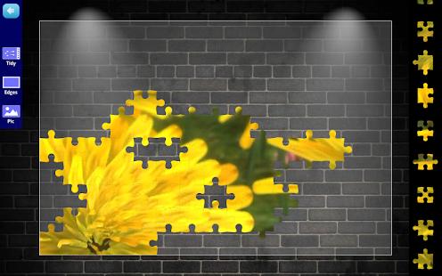 Jigsaw Box - náhled