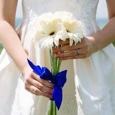 Wedding photographer Nikolay Zinchenko (26foto). Photo of 26.05.2016