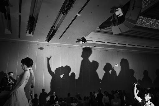 Wedding photographer Tito Rikardo (titorikardo). Photo of 08.07.2014