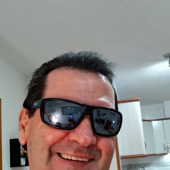 Foto de perfil de quintoarrio