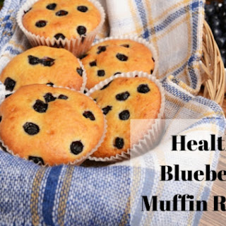 60 Quick Breakfast Ideas - Hilary Bernstein