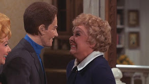 Lucy and Lawrence Welk thumbnail
