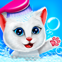 Cat's Life Cycle Game icon