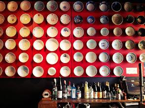 Photo: Ramen Bowls @ Ippudo NY