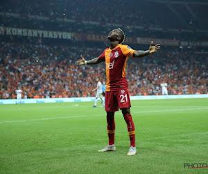 Un ancien joueur de Pro League bientôt de retour en Turquie ?