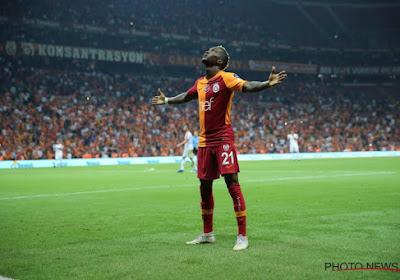 Henry Onyekuru en route vers la Ligue 1