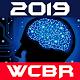 WCBR 2019 APK