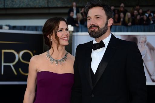 Ben Affleck And Jennifer Garner Reunion Rumors Amid 'Bennifer' News?