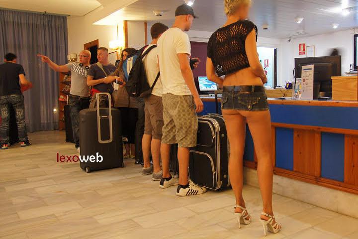Lexo Web France
