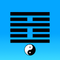 I-Ching: The App of Changes icon