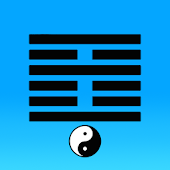 I-Ching: The App of Changes