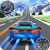 Drift Car City Traffic Racing file APK for Gaming PC/PS3/PS4 Smart TV