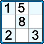 Sudoku 1.23.0