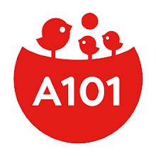 А101 Бизнес Download on Windows