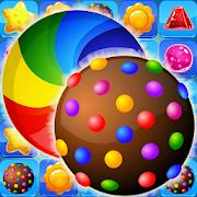 Candy Blast 2020