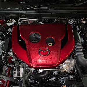 その他 Mazda3のカスタム事例画像 SHIN【F-M】さんの2019年12月12日21:08の投稿