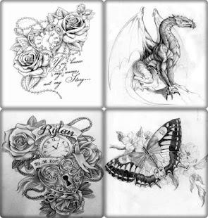 تحميل Art Drawing Ideas Easy Apk 2 0 Apk لالروبوت آخرون التطبيق