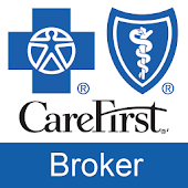 CareFirst Broker