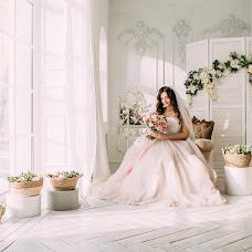 Wedding photographer Yuriy Marilov (Marilov). Photo of 26.03.2018