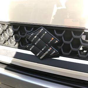 ハスラー MR41S G 4WDのカスタム事例画像 ライタさんの2020年02月23日14:32の投稿