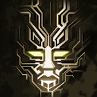 Cyberlords - Arcology icon