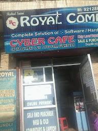 Royal Computers photo 4