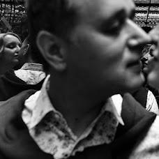 Свадебный фотограф Эмин Кулиев (Emin). Фотография от 19.05.2015