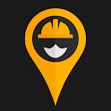 Maharah - maintenance service icon