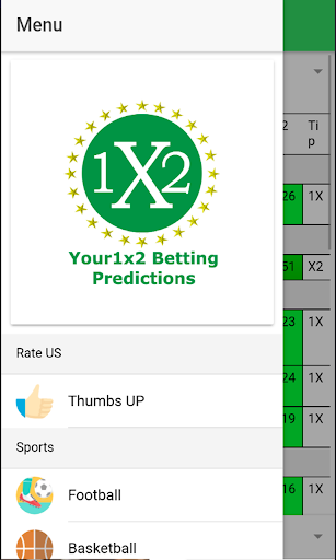 Your Betting Predictions Tips photos 1