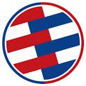 Global Smart icon