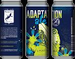 Roughtail Adaptation B4