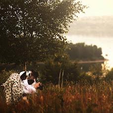 Wedding photographer Simon Pytel (simonpytel). Photo of 03.09.2014