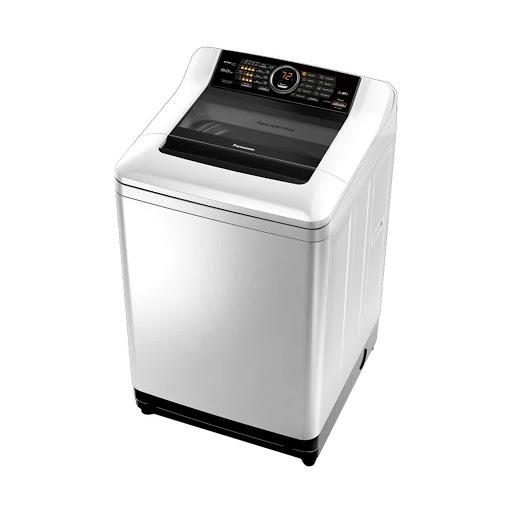 Máy-giặt-Panasonic-9-kg-NA-F90A4GRV-3.jpg