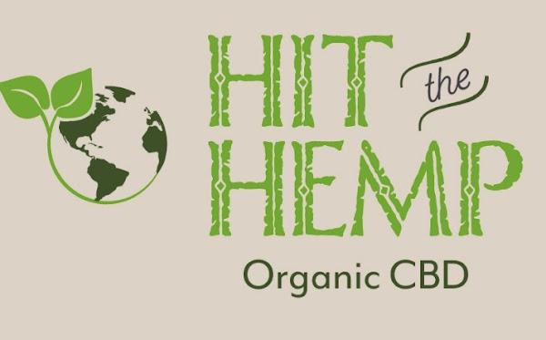 Hit The Hemp Inc