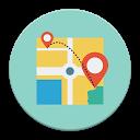 Easy Tracker: GPS Tracker APK