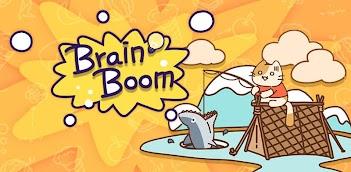 Brain Boom kostenlos am PC spielen, so geht es!