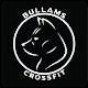 CF BULLAMS APK