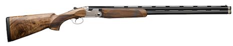 Beretta 692 Sporting Adjustable 12 gauge