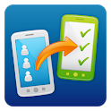 AT&T Mobile Transfer icon