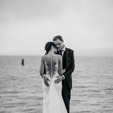 Hochzeitsfotograf Meltem Salb (MeltemSalb). Foto vom 14.03.2019