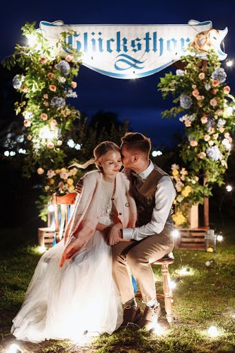 Wedding photographer Yuliya Istomina (istomina). Photo of 10.09.2018