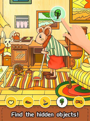 Find It - Find Out Hidden Object Games 1.5.2 screenshots 15