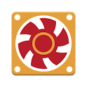 Mobile Cooler icon