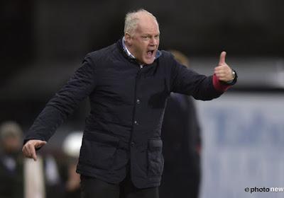"""De liefde voor het vrouwenvoetbal van Guido Brepoels en het moeilijke verhaal voor Belgische trainers: """"Kijk maar naar Peter Maes"""""""