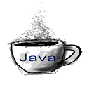 Learn-pro Java  Programming icon